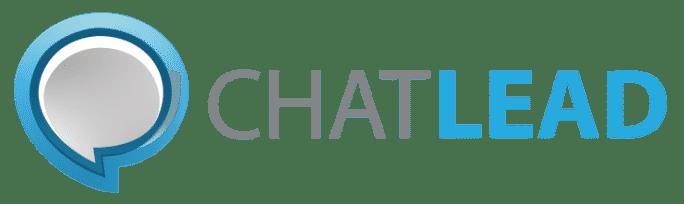 ChatLead